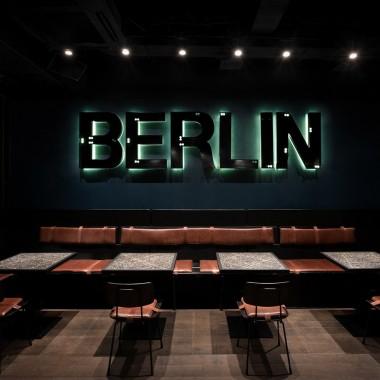 柏林酒吧,莫斯科  Thilo Reich3875.jpg