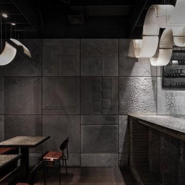 柏林酒吧,莫斯科  Thilo Reich3881.jpg