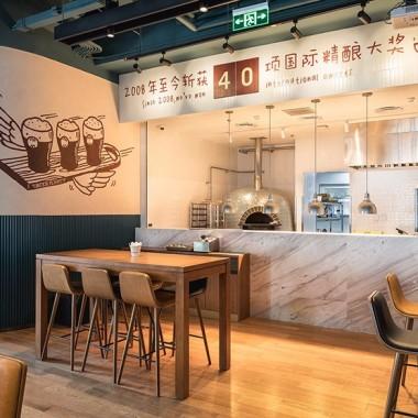 北京·拳击猫啤酒屋 - hcreates design5004.jpg