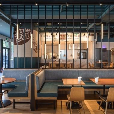 北京·拳击猫啤酒屋 - hcreates design5005.jpg