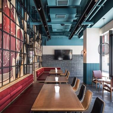 北京·拳击猫啤酒屋 - hcreates design5006.jpg