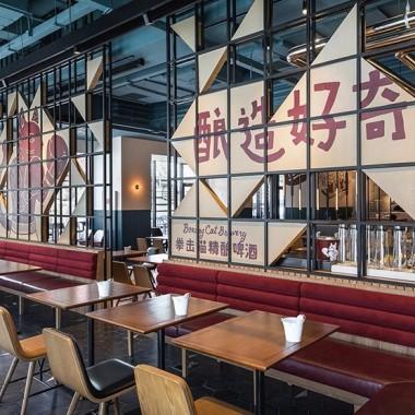 北京·拳击猫啤酒屋 - hcreates design5007.jpg