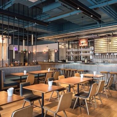 北京·拳击猫啤酒屋 - hcreates design5010.jpg