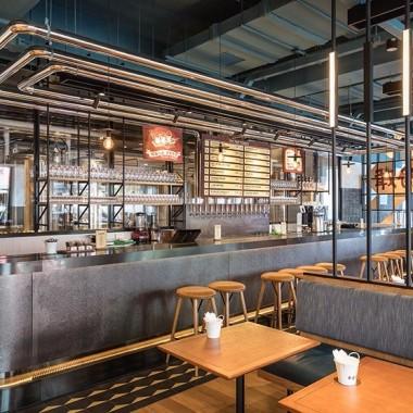 北京·拳击猫啤酒屋 - hcreates design5011.jpg