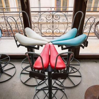 布加勒斯特自行车主题酒吧10623.jpg