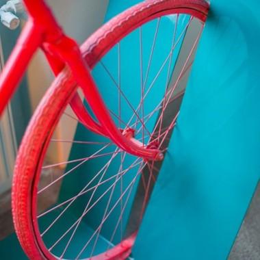 布加勒斯特自行车主题酒吧10625.jpg