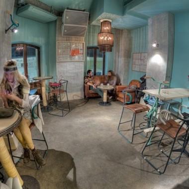 布加勒斯特自行车主题酒吧10629.jpg