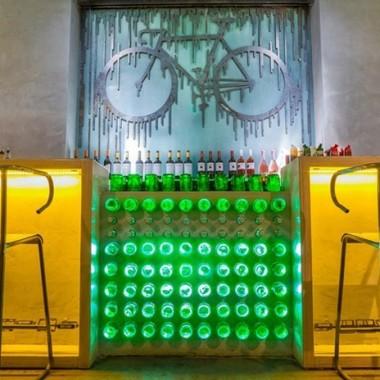 布加勒斯特自行车主题酒吧10628.jpg