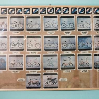 布加勒斯特自行车主题酒吧10633.jpg