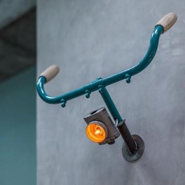 布加勒斯特自行车主题酒吧10636.jpg