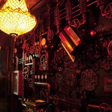 杭州88酒吧(營業后新圖)10767.jpg