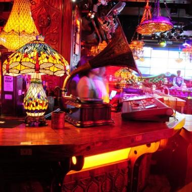 杭州88酒吧(營業后新圖)10768.jpg