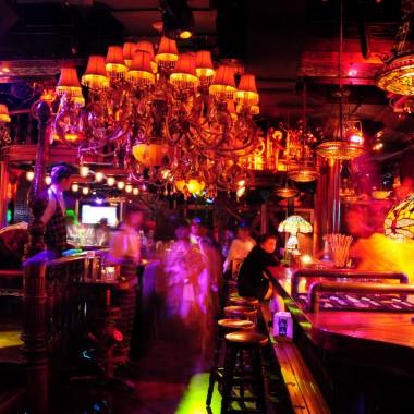 杭州88酒吧(營業后新圖)10769.jpg