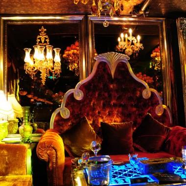 杭州88酒吧(營業后新圖)10770.jpg