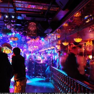 杭州88酒吧(營業后新圖)10771.jpg