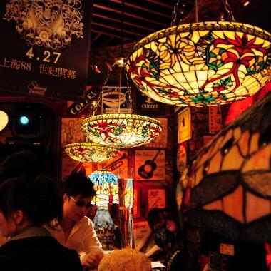 杭州88酒吧(營業后新圖)10778.jpg