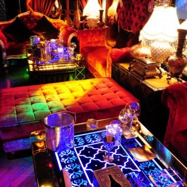 杭州88酒吧(營業后新圖)10779.jpg