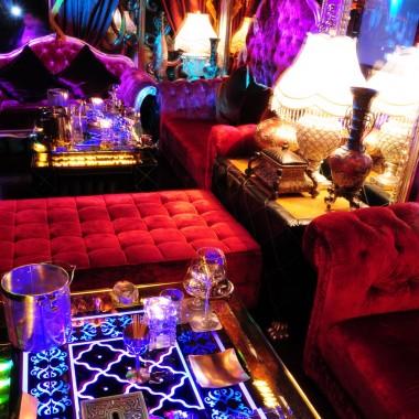 杭州88酒吧(營業后新圖)10780.jpg