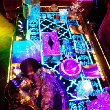 杭州88酒吧(營業后新圖)10781.jpg