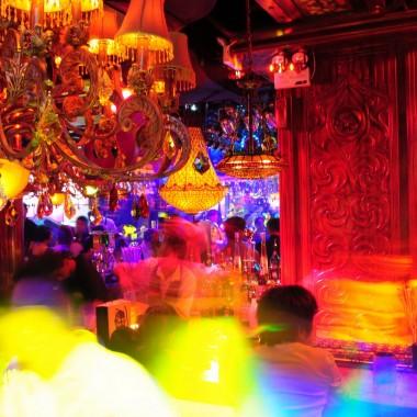 杭州88酒吧(營業后新圖)10782.jpg