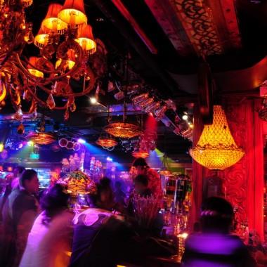杭州88酒吧(營業后新圖)10783.jpg