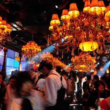 杭州88酒吧(營業后新圖)10786.jpg