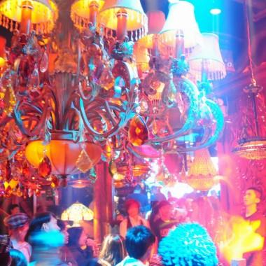 杭州88酒吧(營業后新圖)10787.jpg