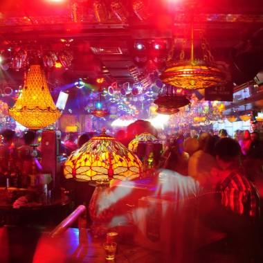 杭州88酒吧(營業后新圖)10788.jpg