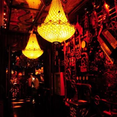 杭州88酒吧(營業后新圖)10789.jpg