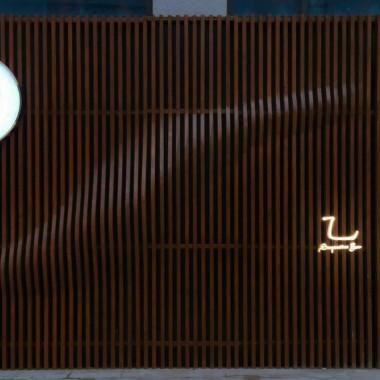 杭州乙Serpentine Bar4390.jpg