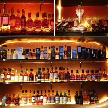 杭州乙Serpentine Bar4394.jpg