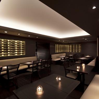 侯德索薩基多餐館點心酒吧11858.jpg