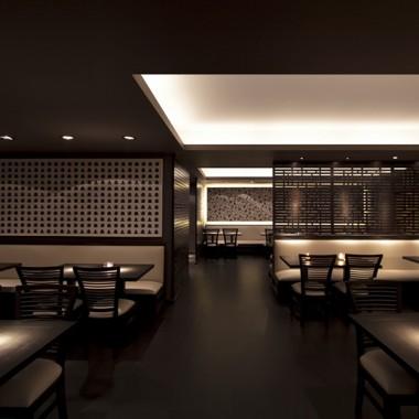侯德索薩基多餐館點心酒吧11862.jpg