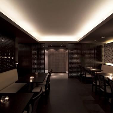 侯德索薩基多餐館點心酒吧11863.jpg