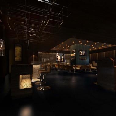 惠州騰Bar酒吧 文本方案效果【16張JPG圖】7255.jpg