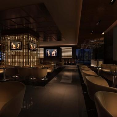 惠州騰Bar酒吧 文本方案效果【16張JPG圖】7257.jpg