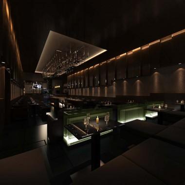 惠州騰Bar酒吧 文本方案效果【16張JPG圖】7264.jpg