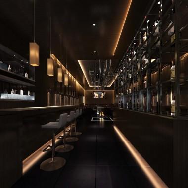 惠州騰Bar酒吧 文本方案效果【16張JPG圖】7265.jpg