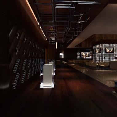 惠州騰Bar酒吧 文本方案效果【16張JPG圖】7269.jpg