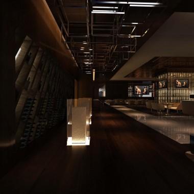 惠州騰Bar酒吧 文本方案效果【16張JPG圖】7270.jpg