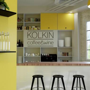 活力黃 Kolkin咖啡-葡萄酒吧  Small Studio4408.jpg