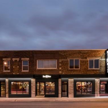 加拿大Das?Bier酒吧  Humà design + architecture7855.jpg