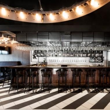 加拿大Das?Bier酒吧  Humà design + architecture7857.jpg