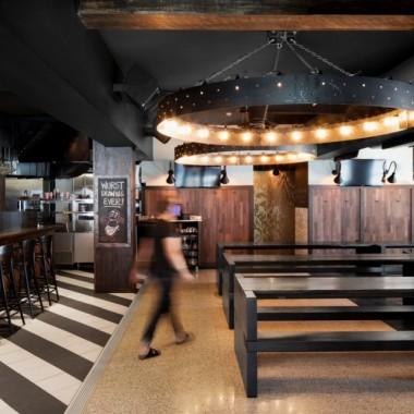加拿大Das?Bier酒吧  Humà design + architecture7858.jpg