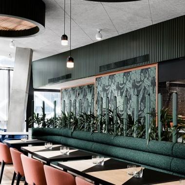 建在屋頂的悉尼BARANGAROO酒吧  Kate Archibald7804.jpg