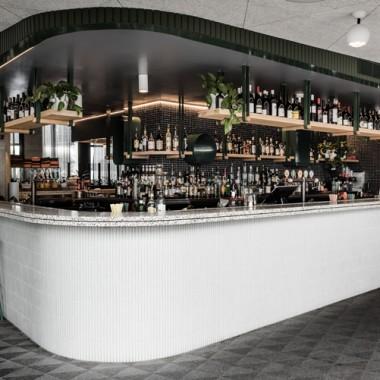 建在屋頂的悉尼BARANGAROO酒吧  Kate Archibald7806.jpg