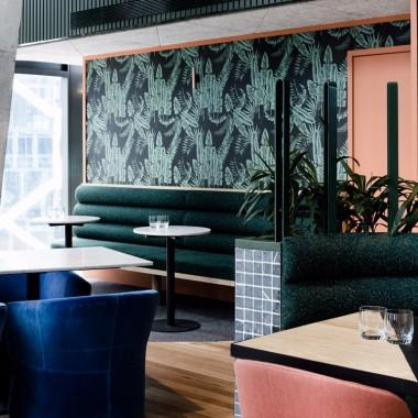 建在屋頂的悉尼BARANGAROO酒吧  Kate Archibald7807.jpg