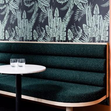 建在屋頂的悉尼BARANGAROO酒吧  Kate Archibald7808.jpg