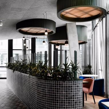 建在屋頂的悉尼BARANGAROO酒吧  Kate Archibald7809.jpg