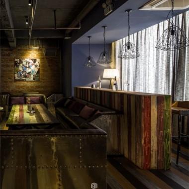 惊鸿酒吧 JIHO BAR12773.jpg